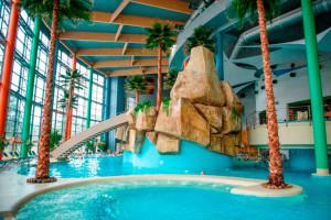 Aquapark0