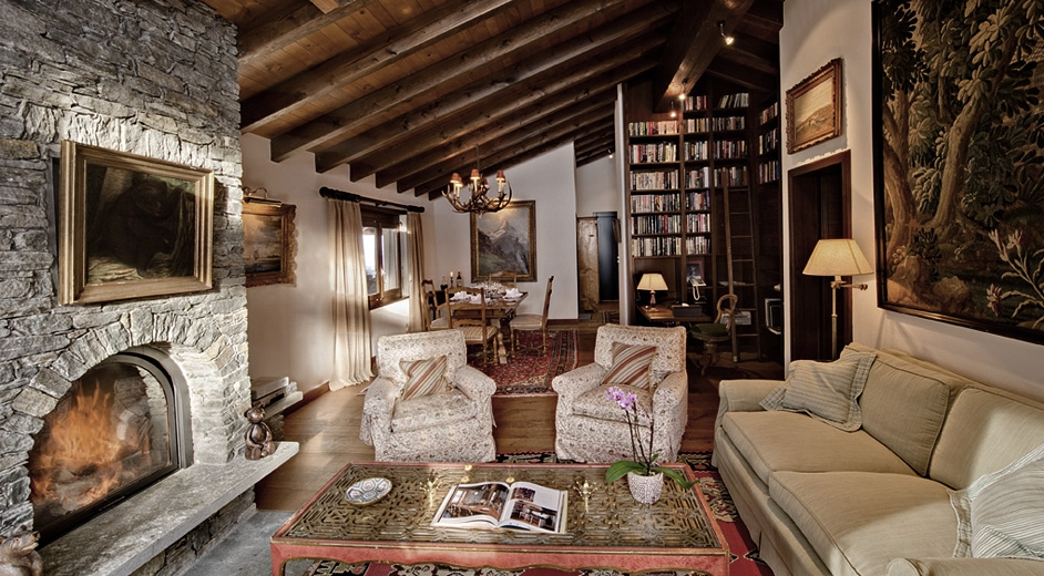 luxury_chalet_for_rent_zermatt_chalet_zen_livingroom_b-01-942