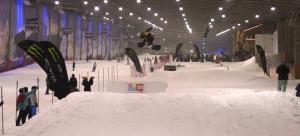 snow-arena-druskininkai-indo_635405930915326119
